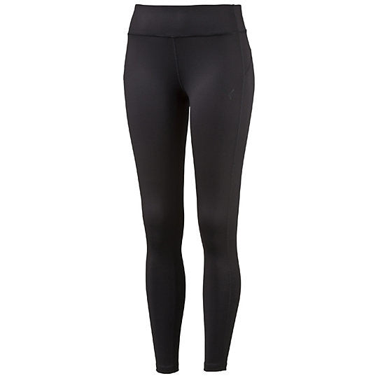 Pantalon Leggings PUMA Essential Long noir