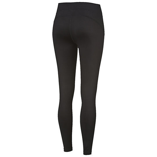 Pantalon Leggings PUMA Essential Long noir rv