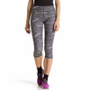 Puma Active Training All Eyes On Me 3/4 legging sport pour femme noir