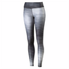 Puma Active Training All Eyes On Me legging sport pour femme