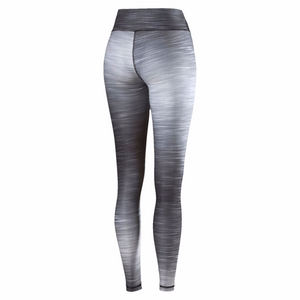 Puma Active Training All Eyes On Me legging sport pour femme rv