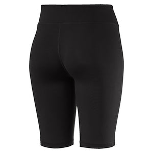 Short sport femme type vélo PUMA Essential women's bike shorts Soccer Sport Fitness
