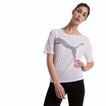 T-shirt femme PUMA Active Training