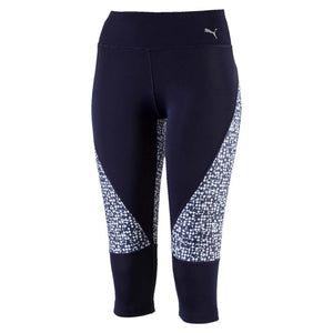 Puma Active Training Culture Surf 3/4 women's tights fv