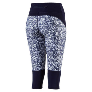 Puma Active Training Culture Surf 3/4 women's tights rv