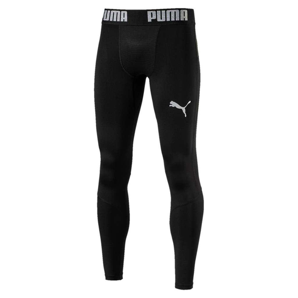 Legging sport homme Puma Energy Tech V2