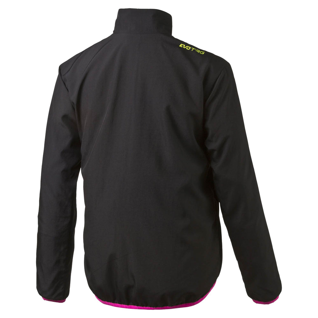 Survêtement soccer PUMA evoTRG training jacket rv