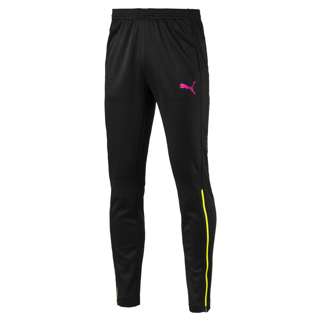 Pantalon PUMA evoTRG training pants