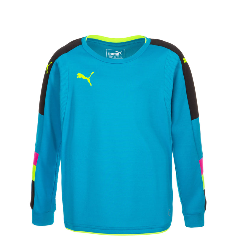 Chandail de gadien PUMA Tournament goalkeeper jersey