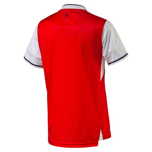 Puma Arsenal FC 2016/17 domicile maillot soccer junior rv