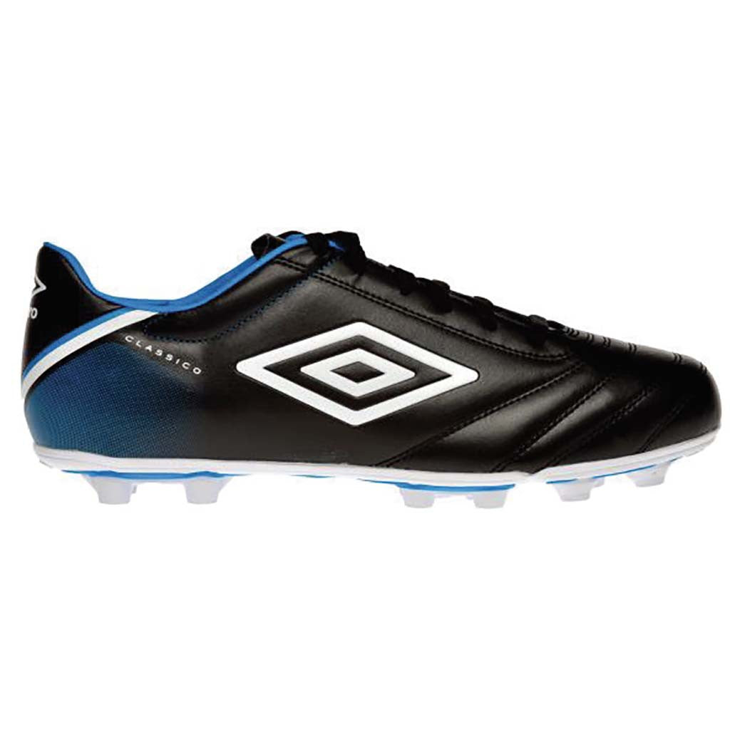Umbro Classico V HG Junior soccer cleats Soccer Sport Fitness