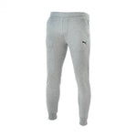 Pantalon sport homme PUMA Essential men's slim sweatpants Soccer Sport Fitness