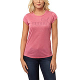 T-shirt femme PUMA Active Essential No.1