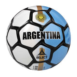 Argentina World Cup 2018 Select soccer ball