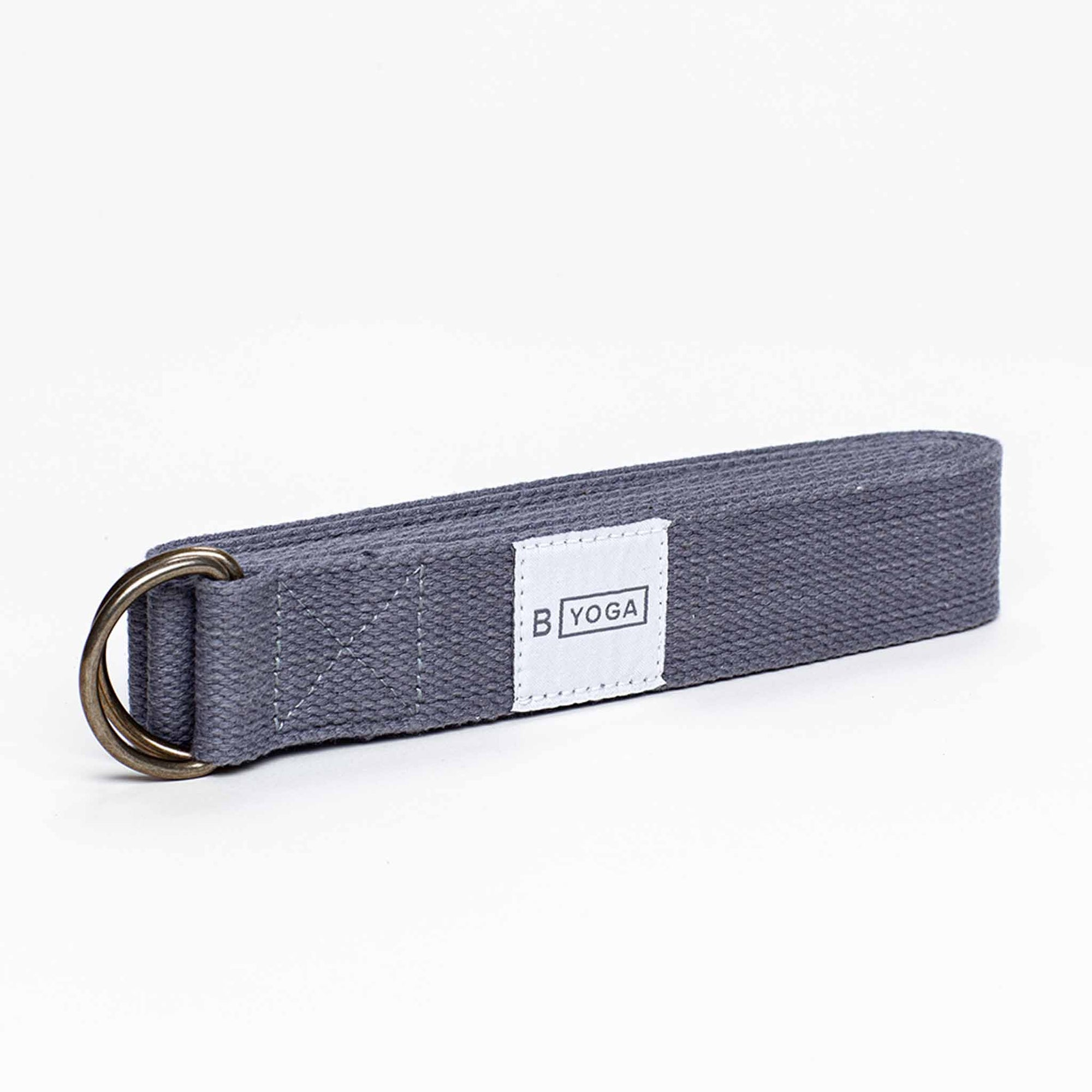 Sangle B Yoga The Practice Strap