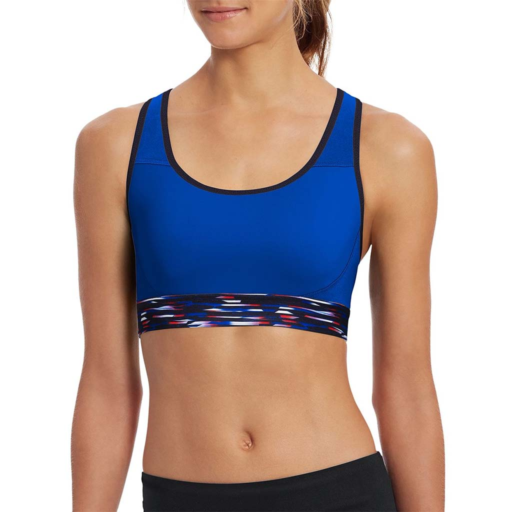 Champion The Absolute Workout soutien-gorge sport surf the web lv1