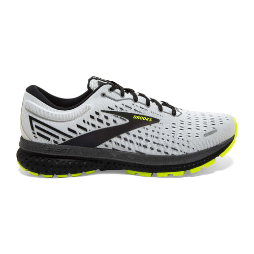 Brooks Ghost 13 Nightlife chaussures de course a pied pour femme