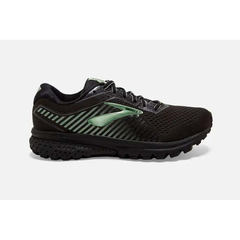 Brooks Ghost 12 GTX chaussures de course gore-tex femme