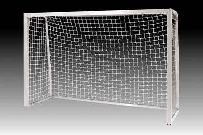 But de soccer Futsal KwikGoal taille officielle