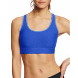 Soutien-gorge sport Champion The Absolute Shape flight blue heather