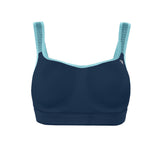 Soutien-Gorge Sport Champion Show-Off Wired Sport Bra Soccer Sport Fitness
