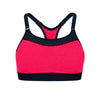 Soutien-Gorge Sport Champion The Show-Off Sport Bra Soccer Sport Fitness