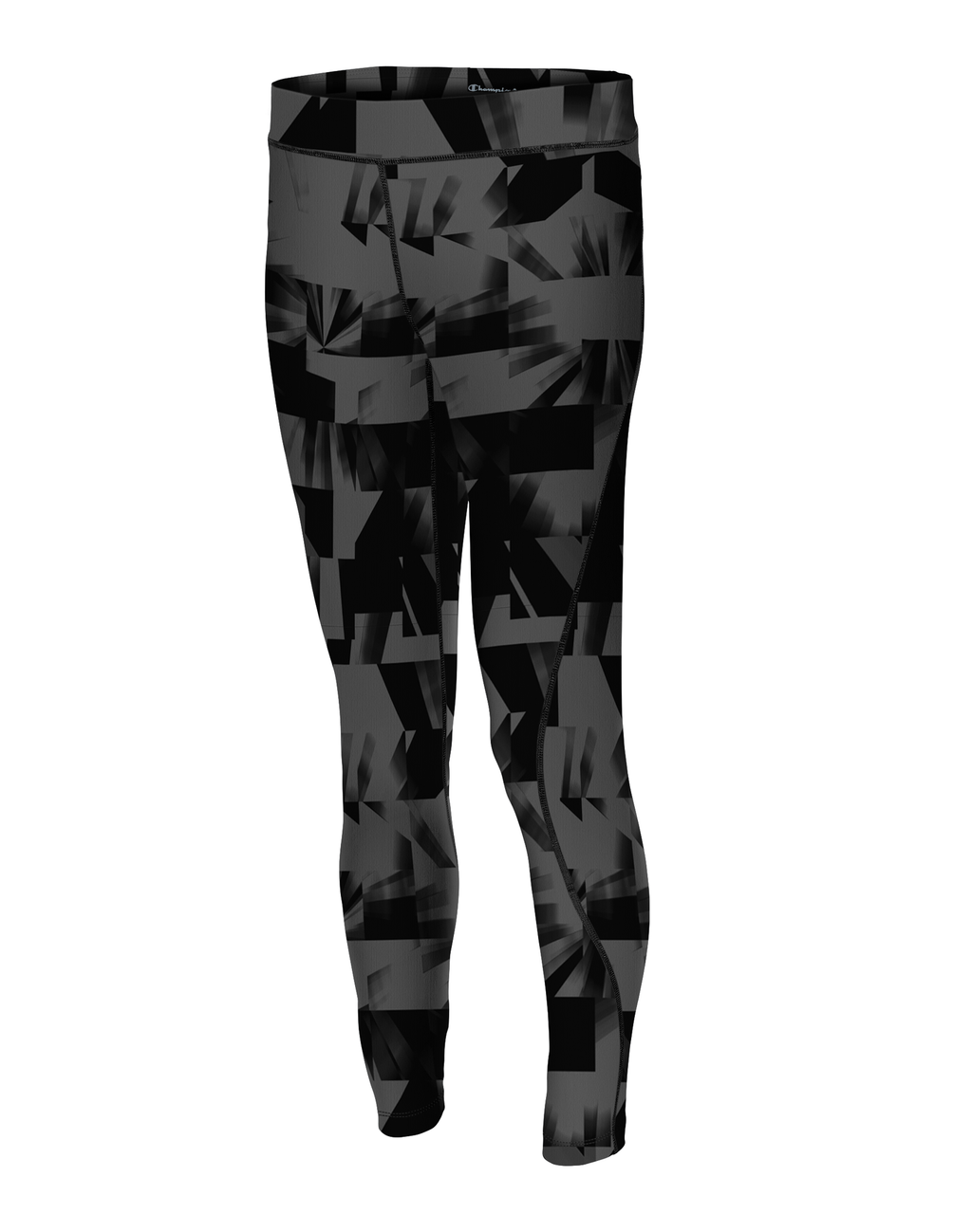 Pantalon Champion Absolute Workout - femme