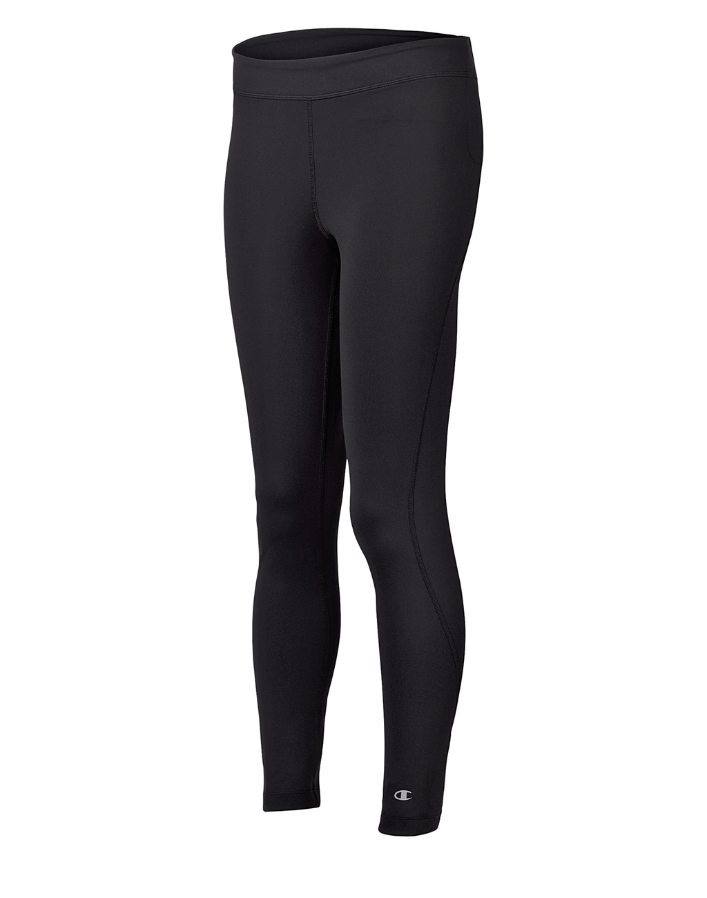 Pantalon Champion Legging Absolute Workout - femme
