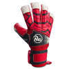 RG Goalkeeper Gloves Chebereh gants de gardien de but Soccer Sport Fitness