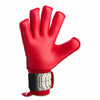 RG Goalkeeper Gloves Chebereh gants de gardien de but paume Soccer Sport Fitness
