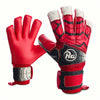 RG Goalkeeper Gloves Chebereh gants de gardien de but paire Soccer Sport Fitness