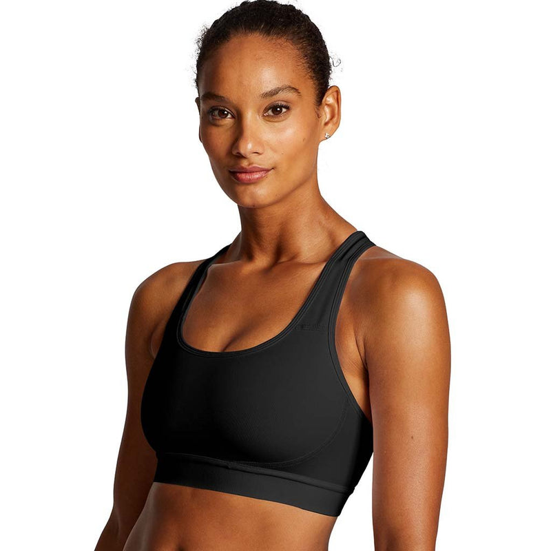 Champion soutien-gorge sport Absolute Workout noir