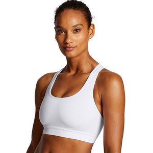 Champion soutien-gorge sport Absolute Workout blanc
