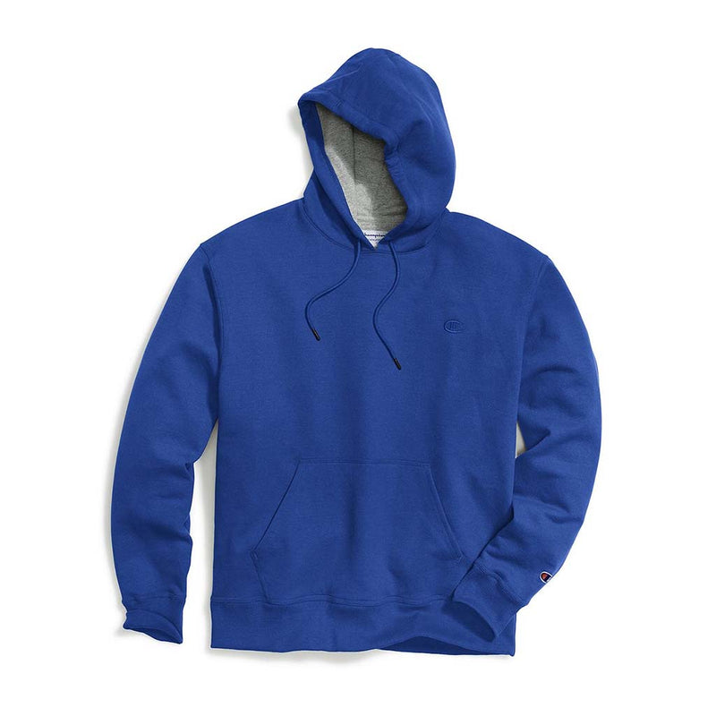 Chandail Champion Powerblend Hoodie Surf the Web pour homme