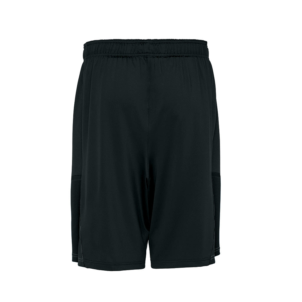 Champion Power Flex shorts noir