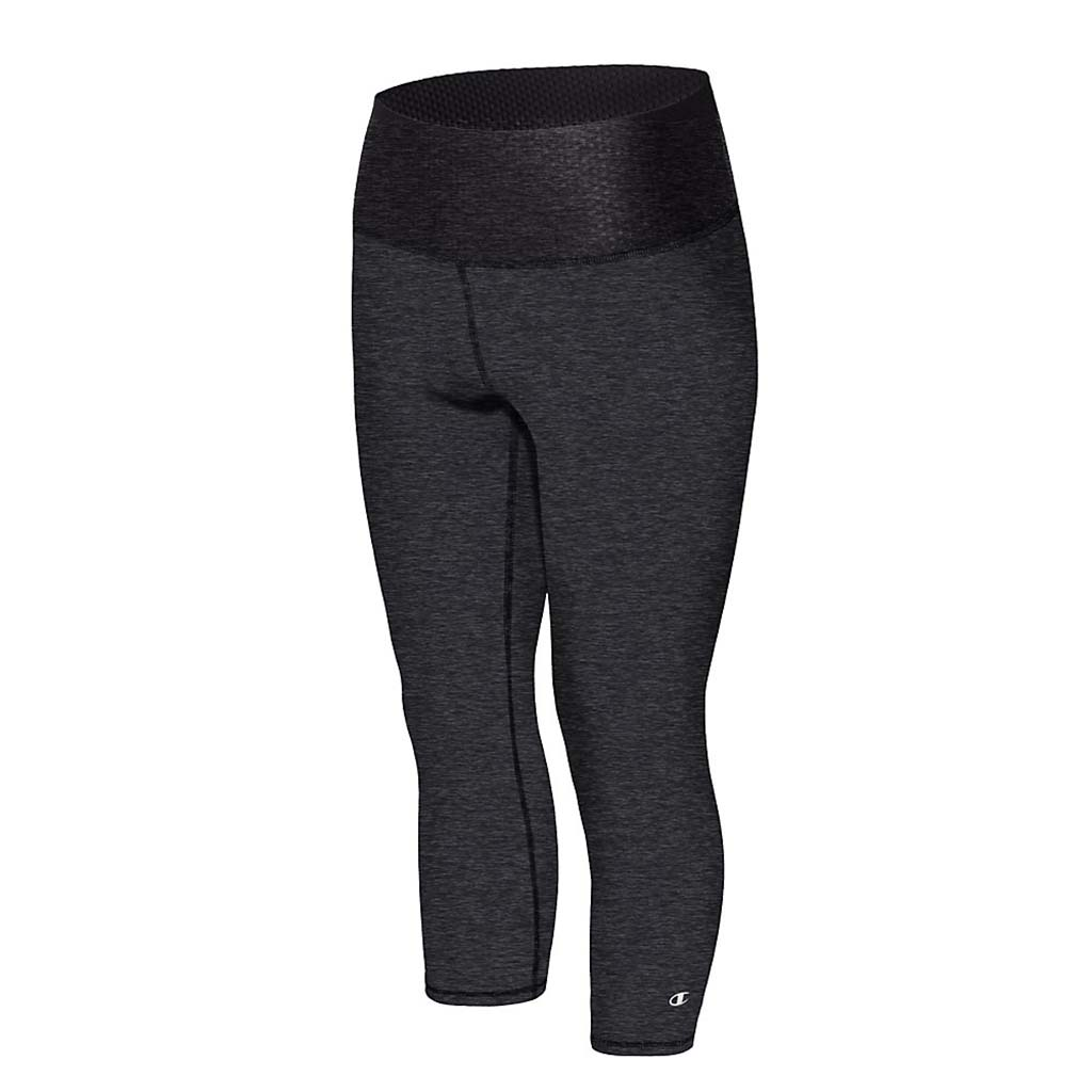 Champion Absolute women capri grey