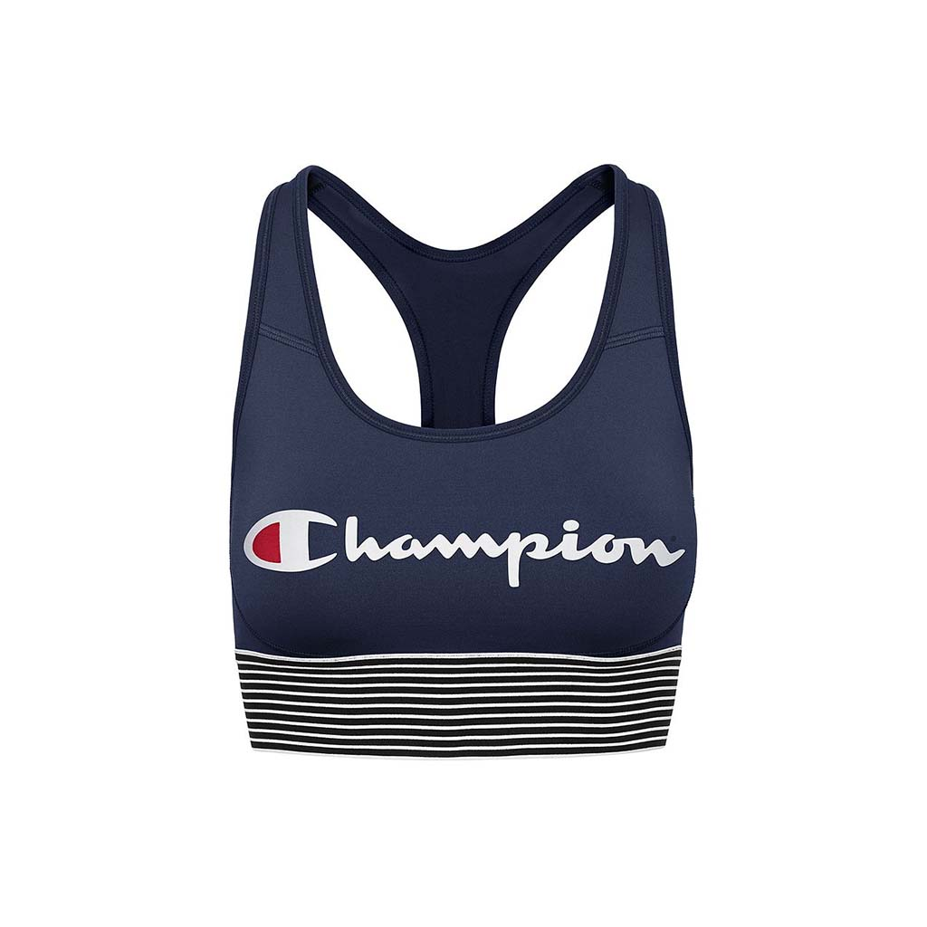 Champion Absolute Workout Longline soutien-gorge sport