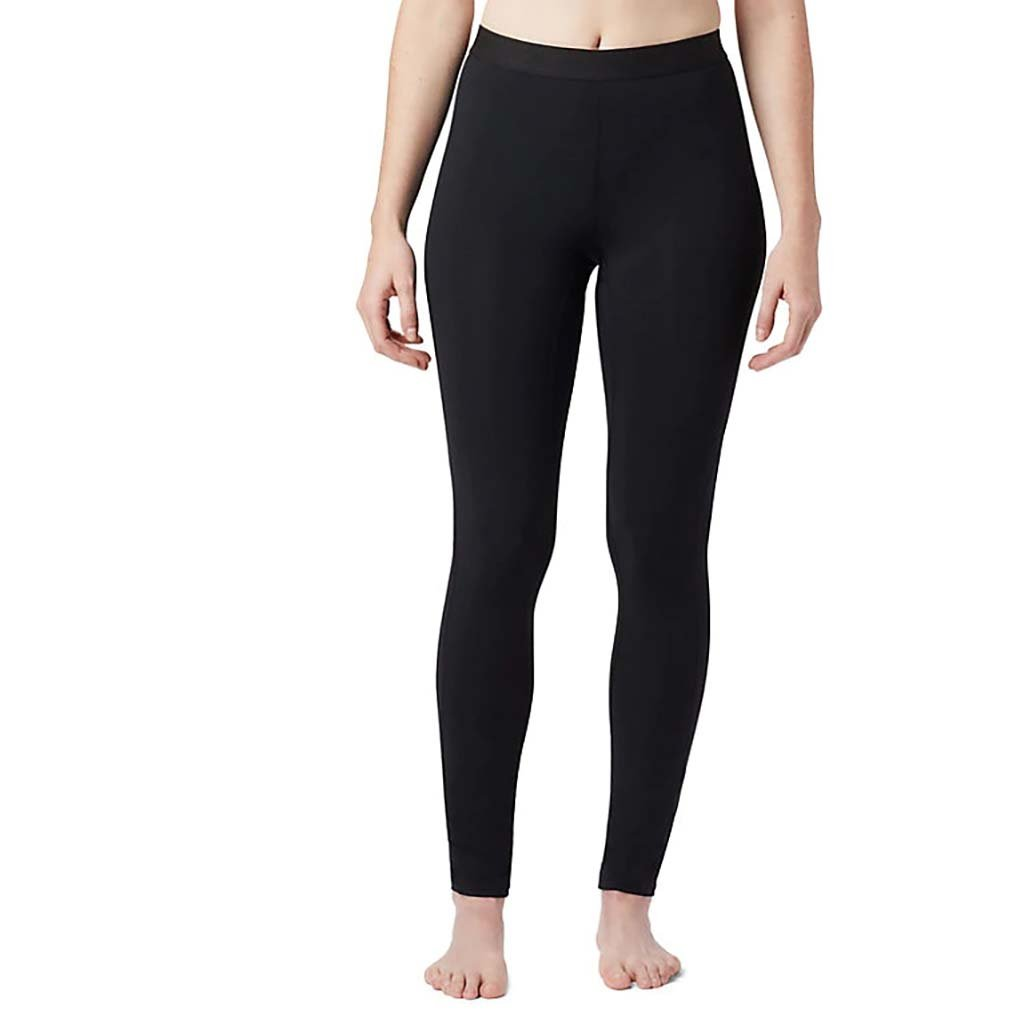 Columbia Midweight Stretch leggings baselayer pour femme lv1