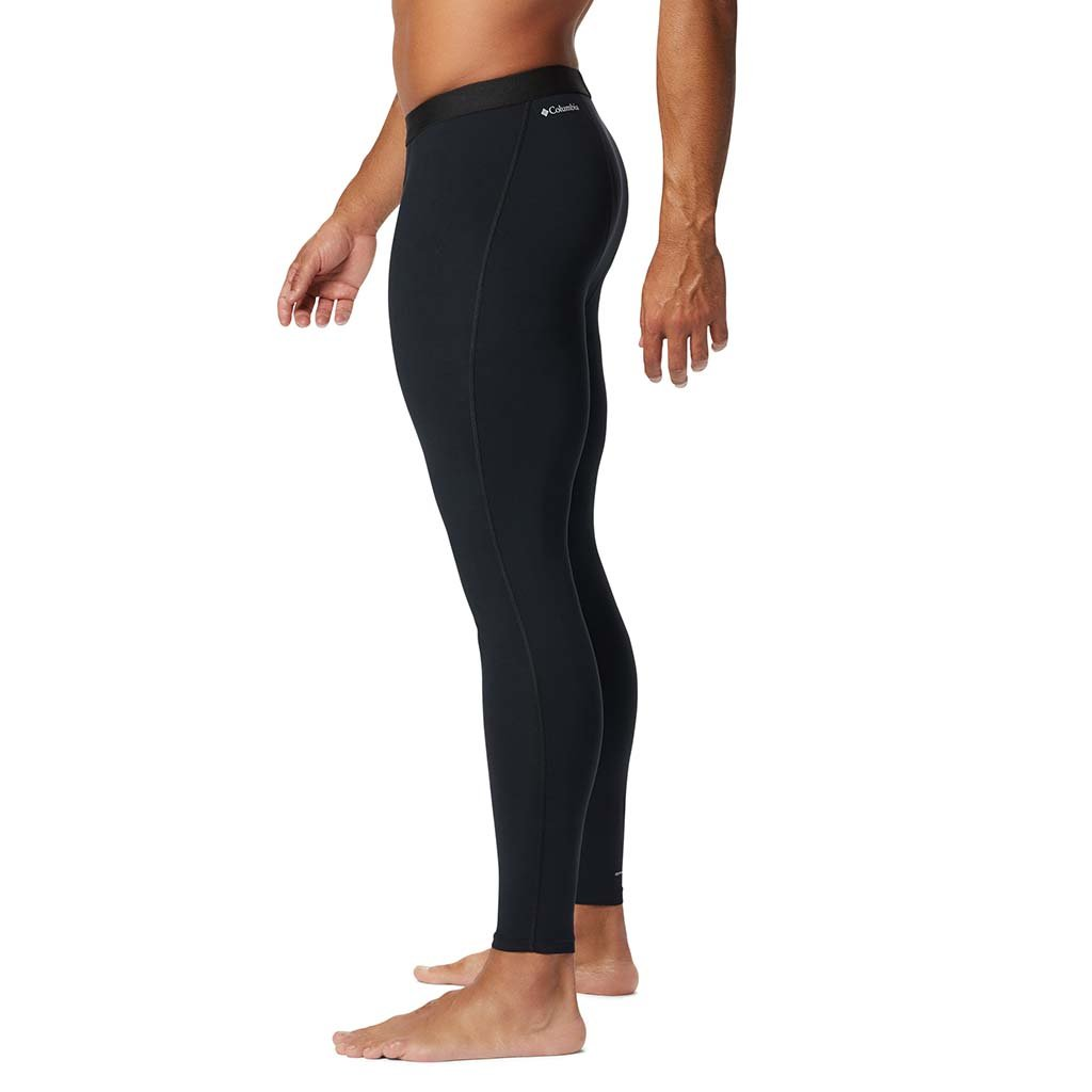 Columbia Midweight Stretch leggings baselayer pour homme lv2