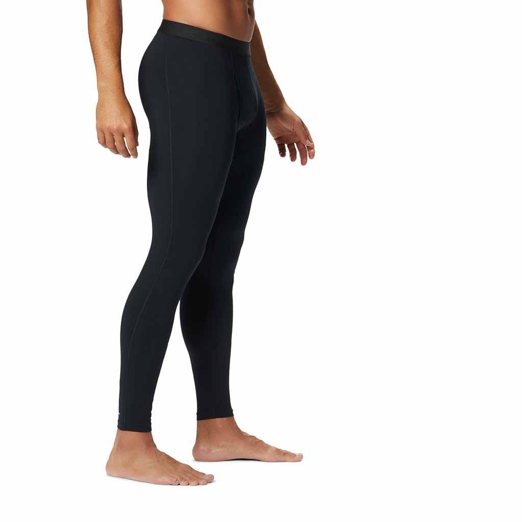 Columbia Midweight Stretch leggings baselayer pour homme lv