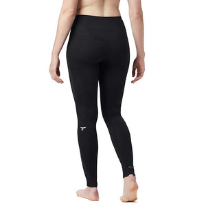Columbia Omni-Heat 3D™ leggings baselayer pour femme lv2
