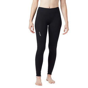 Columbia Omni-Heat 3D™ leggings baselayer pour femme lv1