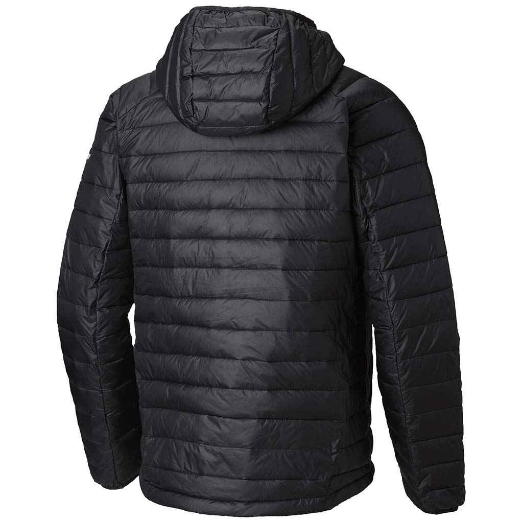 Columbia manteau Snow Country homme 1823141-010-b 1024x1024.jpg aed544d054f7