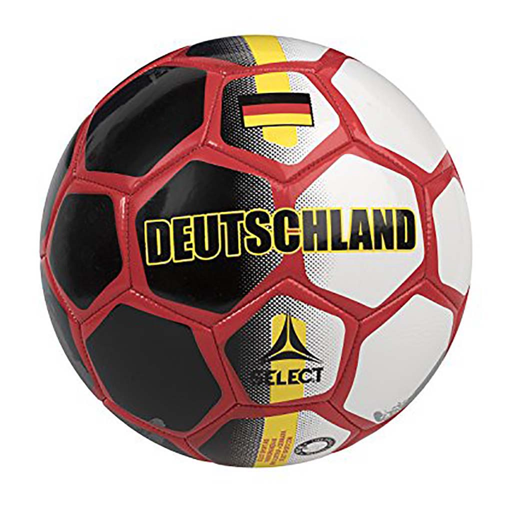 Germany World Cup 2018 Select mini soccer ball