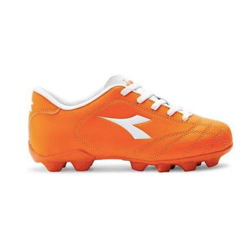 Diadora 6Play MD junior chaussure de soccer a crampons