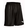 Diadora Dominate soccer short black