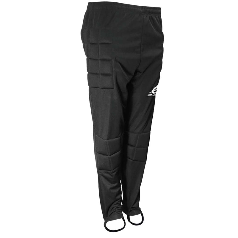 Eletto pantalon long de protection de gardien de but de soccer adulte