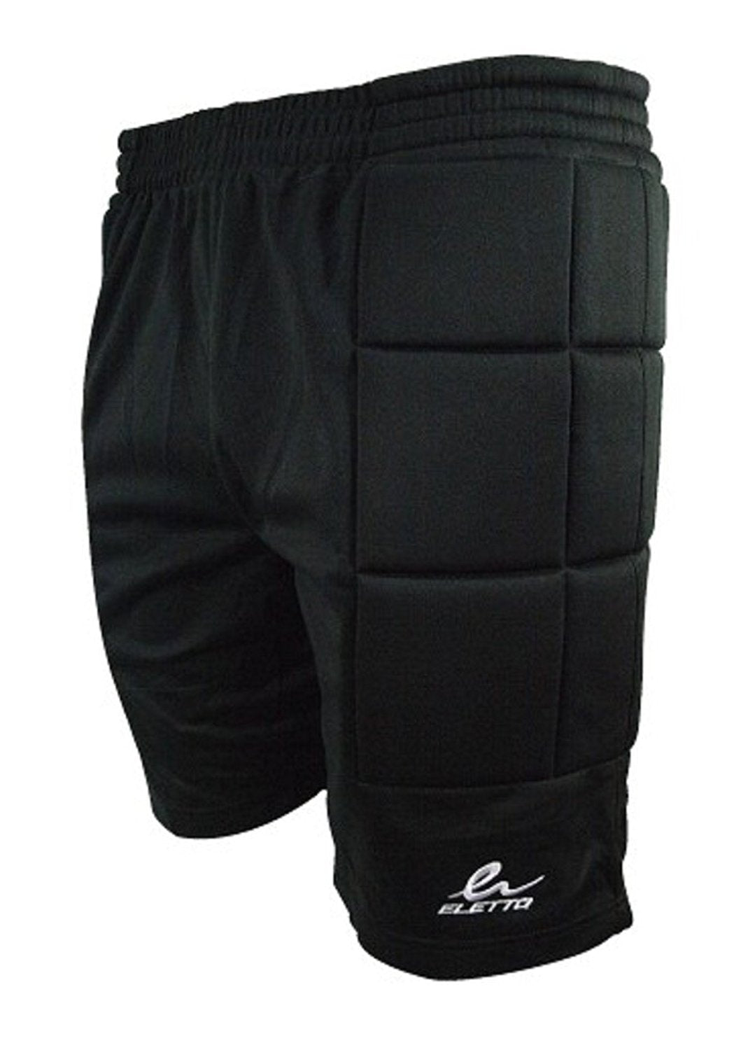Eletto short de protection de gardien de but de soccer junior