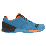 INOV8 F-Lite 250 M blue/grey/orange