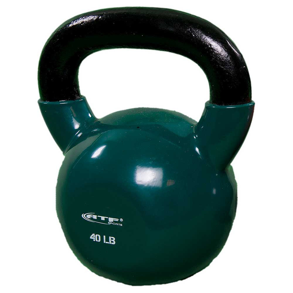 Poids libre ATF type Kettle bell free weights Soccer Sport Fitness
